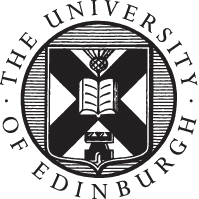 University of Edinburgh (2011-2017)