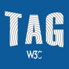 W3C Technical Architecture Group (Jan 2021-now)